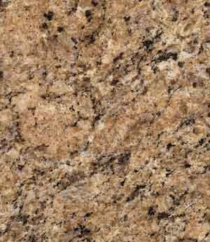 Marmi di carrara srl giallo veneziano marmo blocchi - Marmo veneziano ...