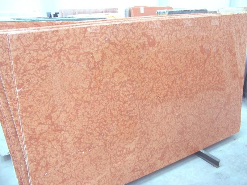 Pavimento Marmo Rosso : Marmi di carrara srl rosso verona marmo blocchi lastre