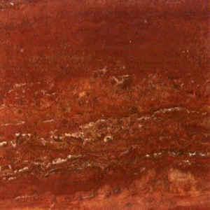 Marmo rosso di carrara